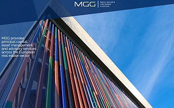 Click to find out more about MGG Partners