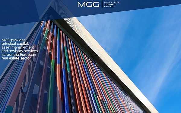 Click to find out more about the MGG Partners website