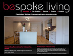 Click to find out more about Bespoke Living Chiswick
