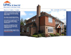 Click to find out more about Ling and Sons Ltd - Building Contractors